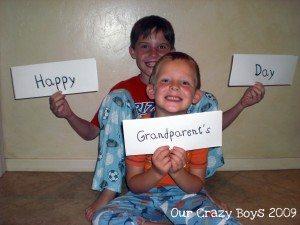 Grandparents_Day_09-300x225