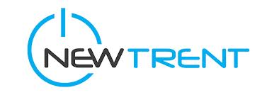 NewTrent