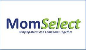 Mom Select