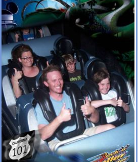 RNR_DisneyWorld