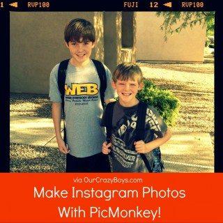 Make-Instagram-Photos-With-PicMonkey