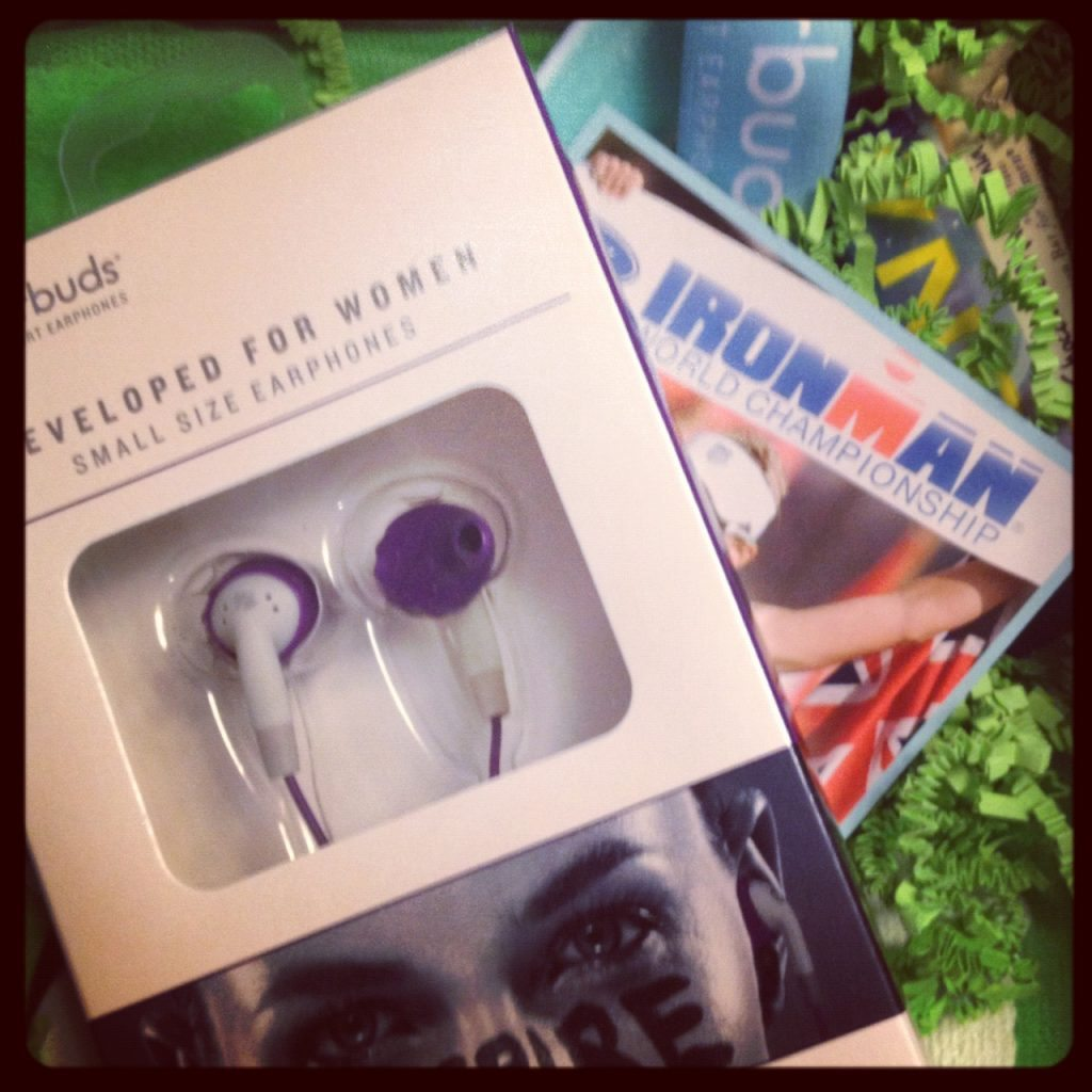 yurbuds Are Earbuds For Women!