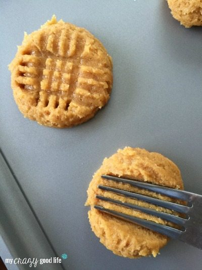 fork-tines-in-peanut-butter-cookie