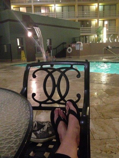 Hotel in Scottsdale