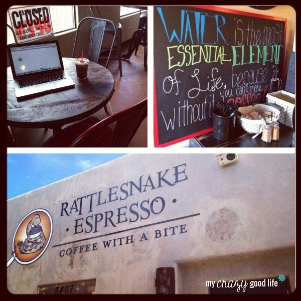 RattlesnakeEspresso