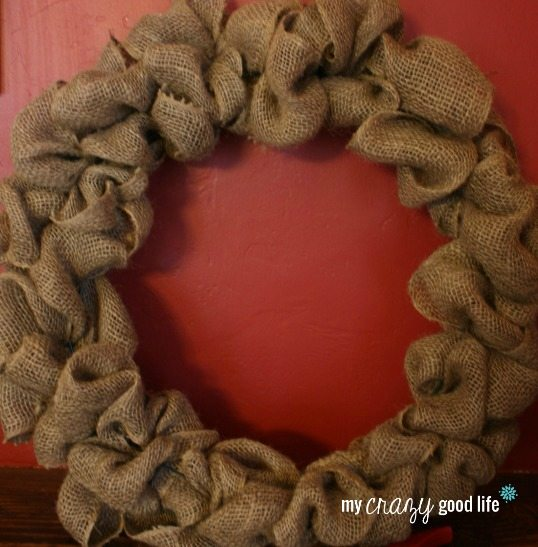 FinishedWreath