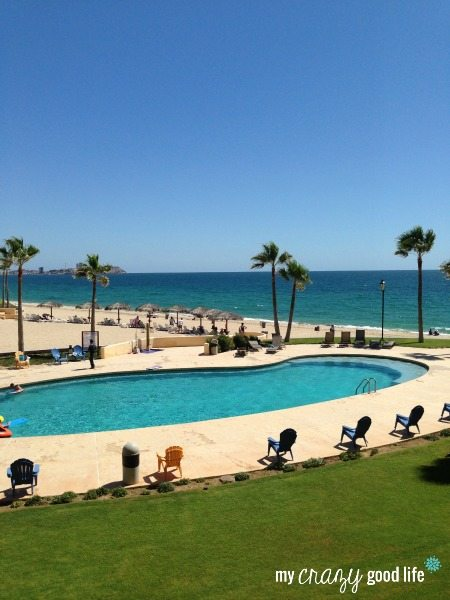 Visit Rocky Point Mexico
