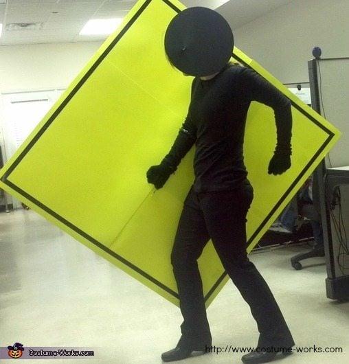 pedestrian_crossing_sign