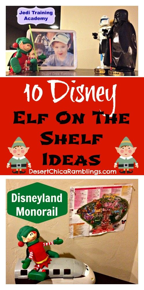 10-Elf-On-The-Shelf-Disney-Ideas