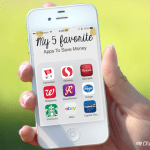 My 5 Favorite Apps To Save Money