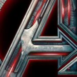 Marvel's Avengers: Age of Ultron Trailer #AgeOfUltron