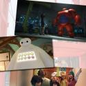 Big Hero 6 Parent's Movie Review