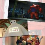 Big Hero 6 Parent Review #BigHero6Event