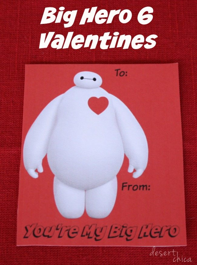 The Coolest DIY Valentines For Boys My Crazy Good Life
