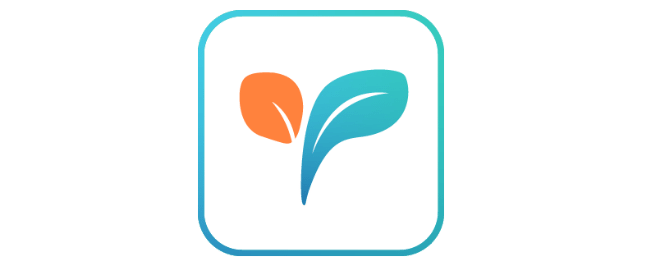 OurPact Parental Guidance App