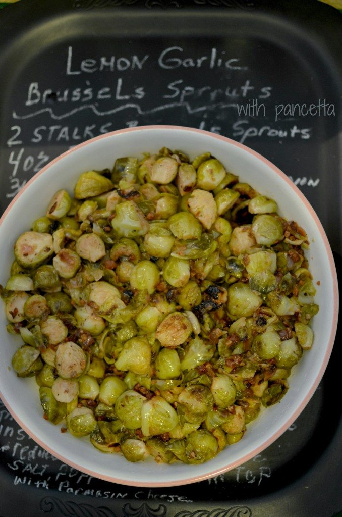 Lemon_Herb_Brussels_Sprouts-678x1024