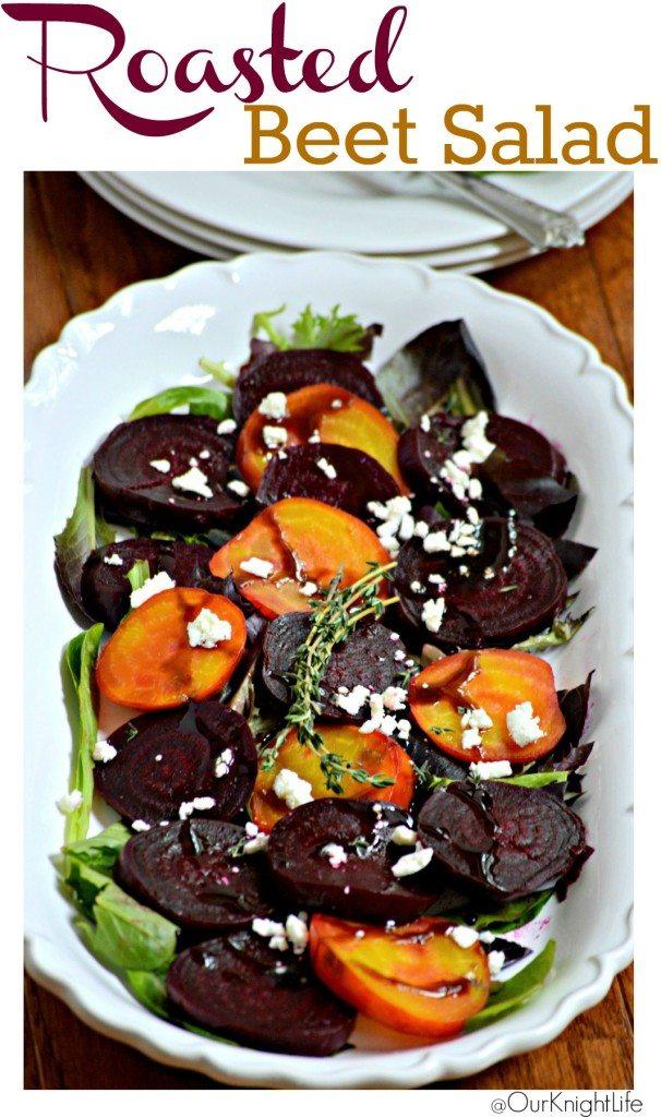 Roasted-Beet-Salad-606x1024