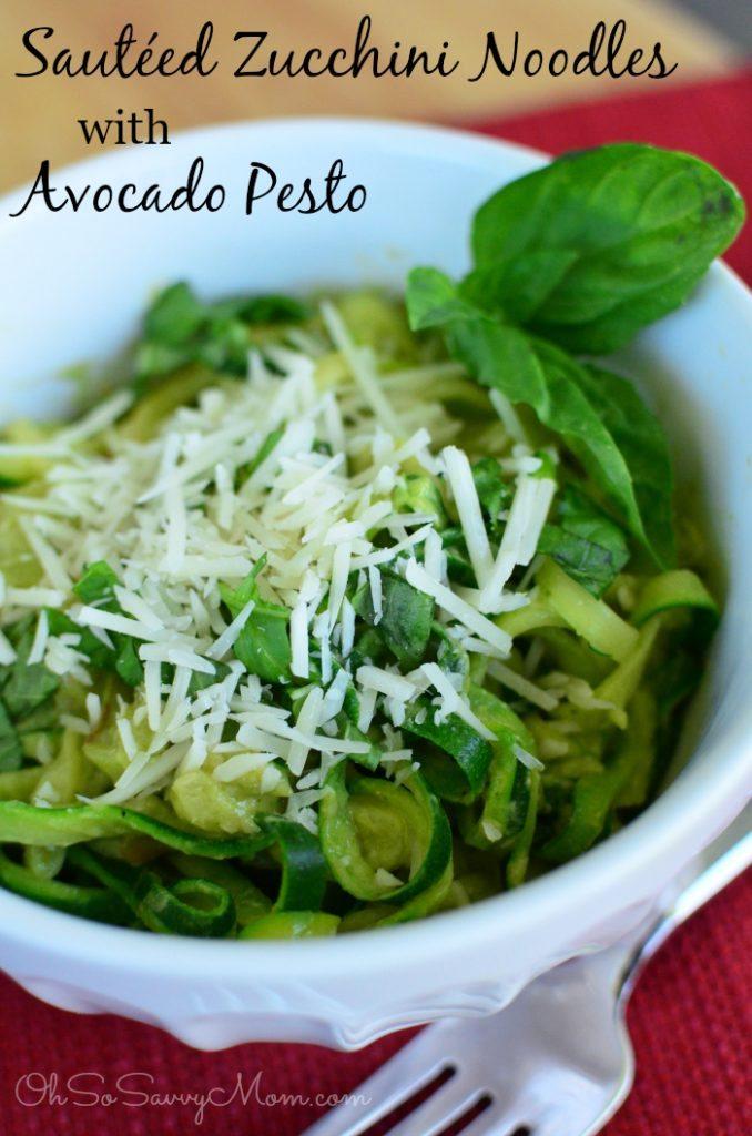 Sauteed-Zucchini-Noodles-with-Avocado-Pesto