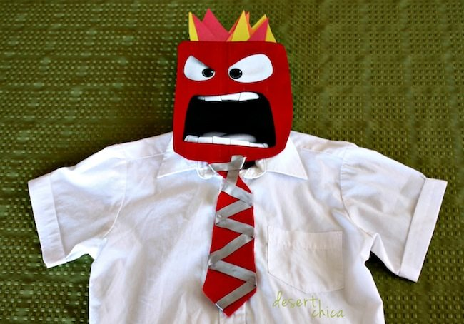 DIY-Anger-from-Inside-Out-Halloween-Costume