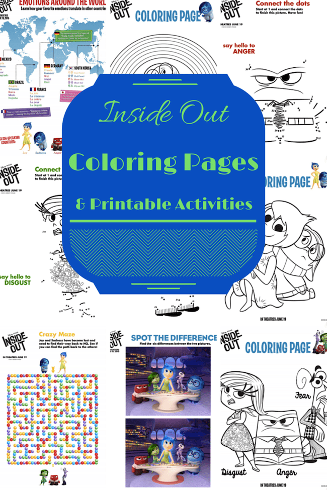 Inside-Out-Coloring-Pages-and-Printable-Activities