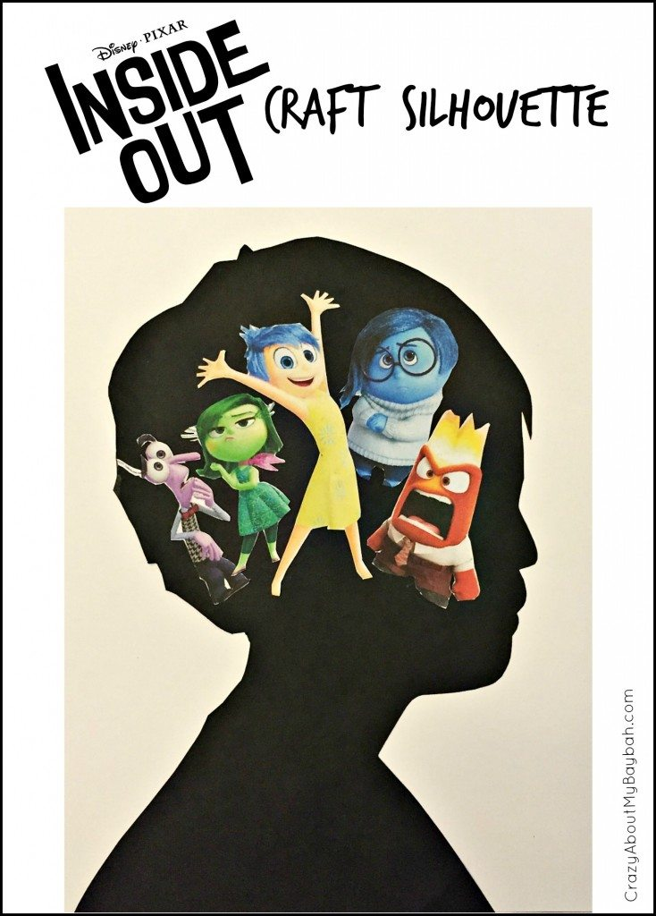 Inside-Out-Craft-Silhouette-Craft-for-Kids1-734x1024