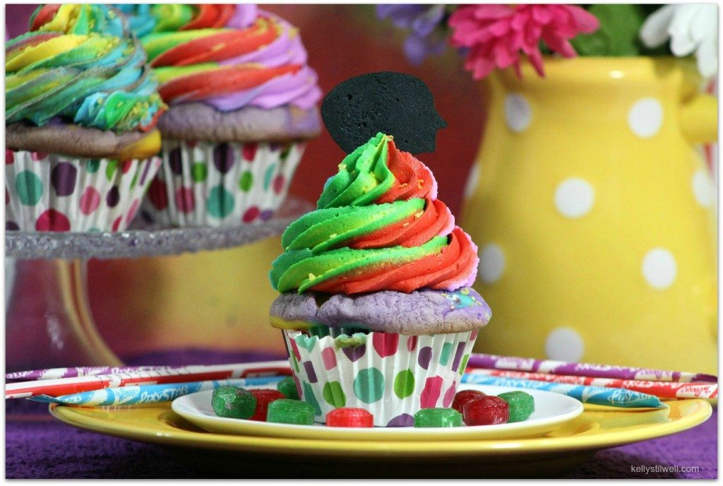 Inside-out-movie-cupcakes