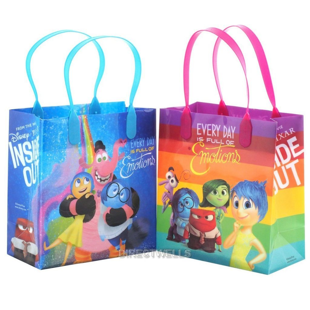 Inside-Out-Party-Bags
