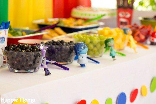 build-your-fruit-salad
