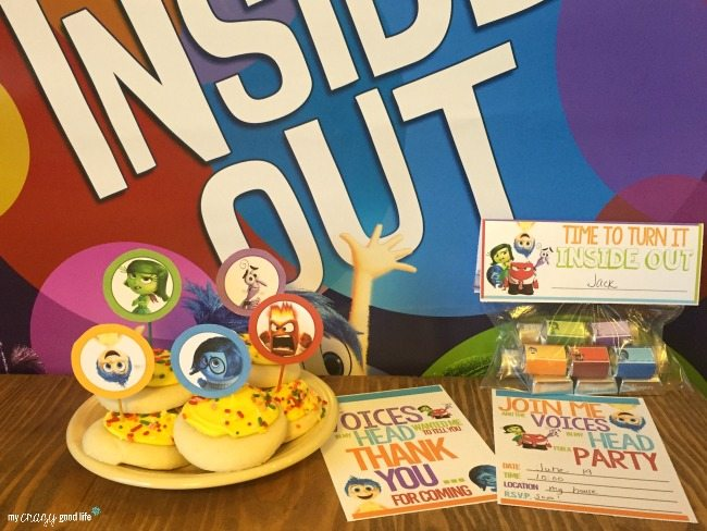 inside-out-party-printable
