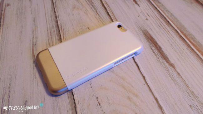 Gift Ideas for Teens: Spigen iPhone Case