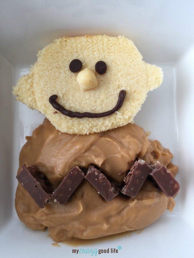 charlie-brown-snack
