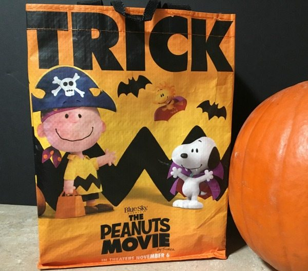 peanuts-trick-or-treat-bags