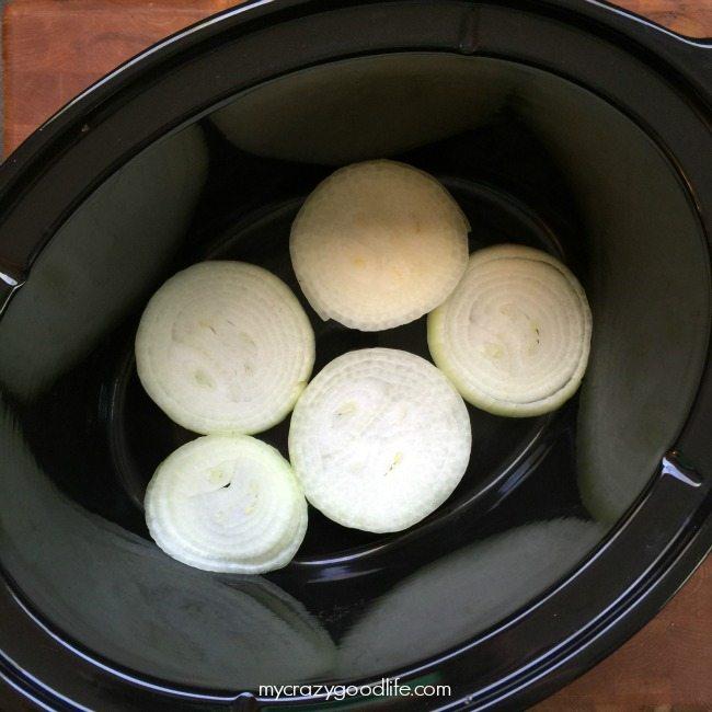 onions-in-crock-pot-for-pork-carnitas
