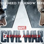 7 Things To Know Before Seeing Civil War