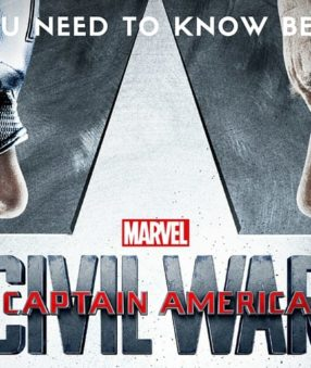 Marvel is getting ready to enter their own Civil War with Captain America: Civil War. Personally, I'm #TeamIronMan all the way, but before you pick a side and join the fight yourself, there are a few things you need to know. Here are 7 things you need to know before you see Civil War.