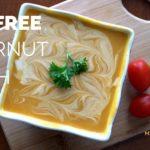 Dairy Free Butternut Squash Soup Recipe