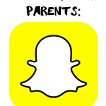 Tips for Parents: How to Check Snapchat