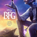 The BFG Parent Review