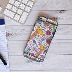 Easy DIY iPhone Case