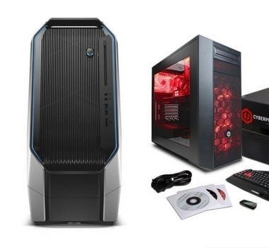 Is your tween begging for a gaming computer? Here's everything you need to know about buying a first gaming computer, as well as the best gaming computers for tweens.