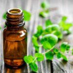 Using Essential Oils For Migraines