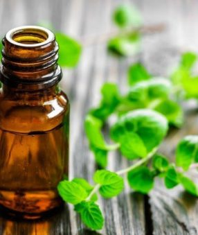 I've tried a lot of things to help cure my migraines, and I'm adding essential oils to the list. I suffer from migraines several times every week and am hoping that using essential oils for migraines will help to relieve some of my pain.