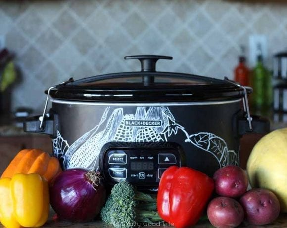 These Slow Cooker Tips and Tricks will make you love your slow cooker even more than you do now. Learn how to remove crock pot stains and more!