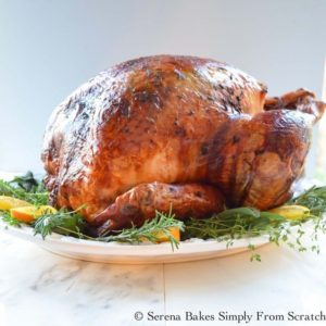 http://www.serenabakessimplyfromscratch.com/2013/11/super-moist-turkey-baked-in-cheesecloth.html