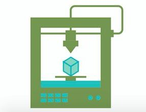 3D printing is technology that is in our hands today! Use these 3D Printing tips, and 3D Printing Checklist to get the most out of your projects.