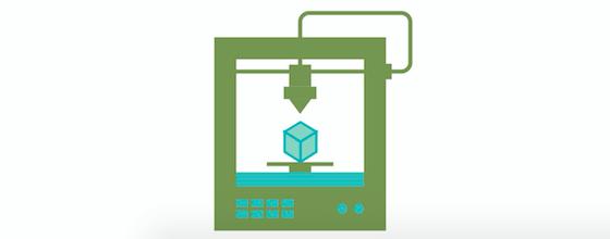 Free 3D Printing Checklist | Printable 3D Printing Checklist