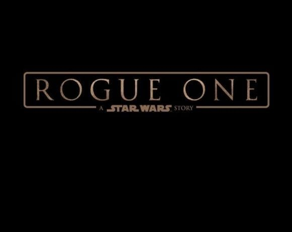 Parent Review of Rogue One: A Star Wars Story
