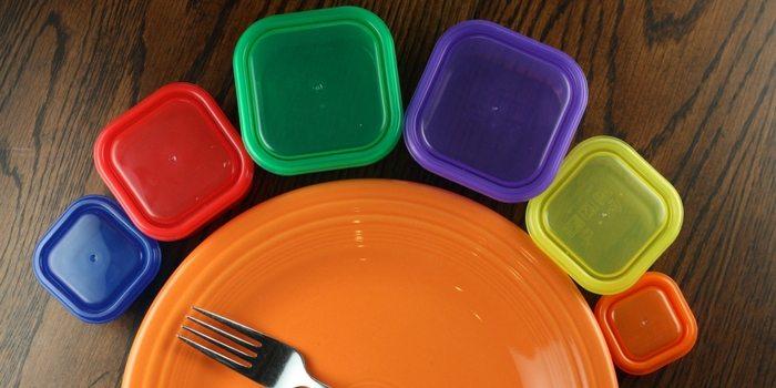 21 Day Fix Dinner Ideas