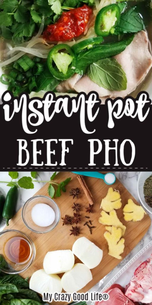 collage image oh pho with text for pinterest