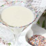 Funfetti Cocktails